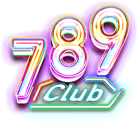 game bài 789club