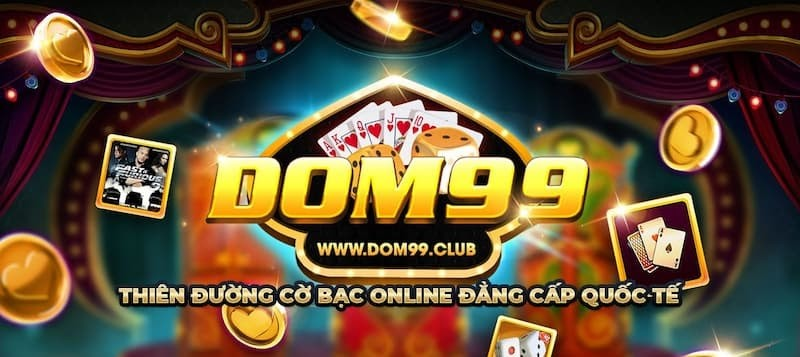 Dom99